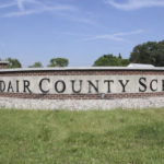 2018-19 Adair Schools Open House and Summer Registration Dates