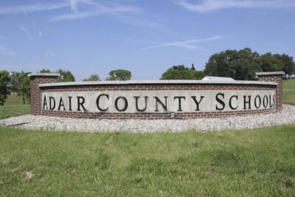 Rumors at Adair County Middle School Result In Threat Investigation
