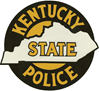 KSP Investigates Hwy. 127 Collision Resulting in the Death of an Adair County Man