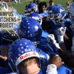 LWC football spring scrimmage slated for 7 p.m. Friday