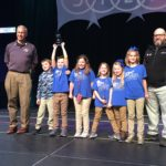 Adair County Schools Well-Represented at 2018 STLP State Championship