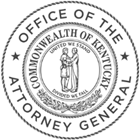 Beshear: Report Violations of Kentucky Election Laws to Attorney General's Hotline