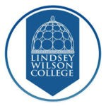 54 Adair County Residents Receive Spring Semester Academic Honors at LWC