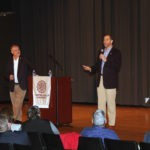 Max Wise and Bam Carney Announce School Safety Working Group Members