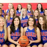 Lady Indians lose in first round of Kentucky 2A state tournament