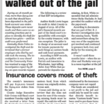 How $204,000 walked out of jail